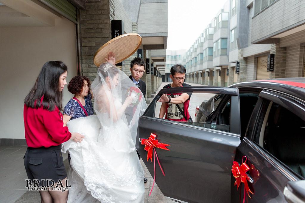 0409 Wedding Day-P-60