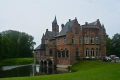VBT Bike & Barge Bruge to Amsterdam (paulrich786) Tags: bicycle netherlands belgium windmill bazel