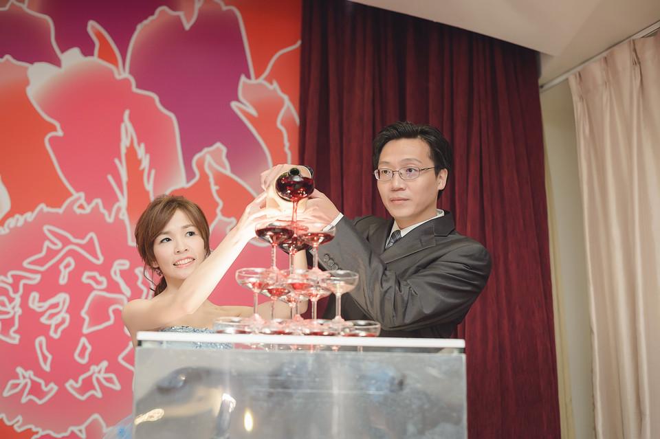 台南婚攝-台南大飯店-073