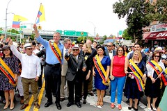 "20170806.Ecuadorian Parade • <a style=""font-size:0.8em;"" href=""http://www.flickr.com/photos/129440993@N08/36868635795/"" target=""_blank"">View on Flickr</a>"