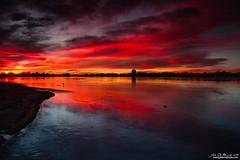 skies_of_eden_by_kkart-d7798cu (rosacruzjl) Tags: