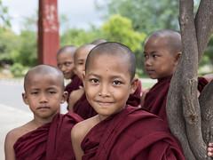 _CON0411 (Gabriele Rodriquez 3,5 millions thanks) Tags: gabrielerodriquez fuji fujigfx50s myanmar travel people peopleoftheworld