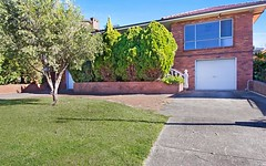 14 Targo Road, Girraween NSW