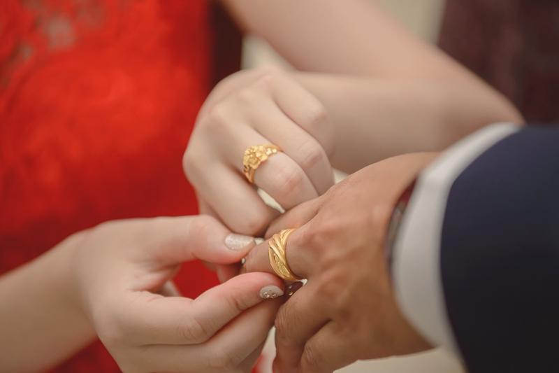 36877502106_e89c60c492_o- 婚攝小寶,婚攝,婚禮攝影, 婚禮紀錄,寶寶寫真, 孕婦寫真,海外婚紗婚禮攝影, 自助婚紗, 婚紗攝影, 婚攝推薦, 婚紗攝影推薦, 孕婦寫真, 孕婦寫真推薦, 台北孕婦寫真, 宜蘭孕婦寫真, 台中孕婦寫真, 高雄孕婦寫真,台北自助婚紗, 宜蘭自助婚紗, 台中自助婚紗, 高雄自助, 海外自助婚紗, 台北婚攝, 孕婦寫真, 孕婦照, 台中婚禮紀錄, 婚攝小寶,婚攝,婚禮攝影, 婚禮紀錄,寶寶寫真, 孕婦寫真,海外婚紗婚禮攝影, 自助婚紗, 婚紗攝影, 婚攝推薦, 婚紗攝影推薦, 孕婦寫真, 孕婦寫真推薦, 台北孕婦寫真, 宜蘭孕婦寫真, 台中孕婦寫真, 高雄孕婦寫真,台北自助婚紗, 宜蘭自助婚紗, 台中自助婚紗, 高雄自助, 海外自助婚紗, 台北婚攝, 孕婦寫真, 孕婦照, 台中婚禮紀錄, 婚攝小寶,婚攝,婚禮攝影, 婚禮紀錄,寶寶寫真, 孕婦寫真,海外婚紗婚禮攝影, 自助婚紗, 婚紗攝影, 婚攝推薦, 婚紗攝影推薦, 孕婦寫真, 孕婦寫真推薦, 台北孕婦寫真, 宜蘭孕婦寫真, 台中孕婦寫真, 高雄孕婦寫真,台北自助婚紗, 宜蘭自助婚紗, 台中自助婚紗, 高雄自助, 海外自助婚紗, 台北婚攝, 孕婦寫真, 孕婦照, 台中婚禮紀錄,, 海外婚禮攝影, 海島婚禮, 峇里島婚攝, 寒舍艾美婚攝, 東方文華婚攝, 君悅酒店婚攝,  萬豪酒店婚攝, 君品酒店婚攝, 翡麗詩莊園婚攝, 翰品婚攝, 顏氏牧場婚攝, 晶華酒店婚攝, 林酒店婚攝, 君品婚攝, 君悅婚攝, 翡麗詩婚禮攝影, 翡麗詩婚禮攝影, 文華東方婚攝