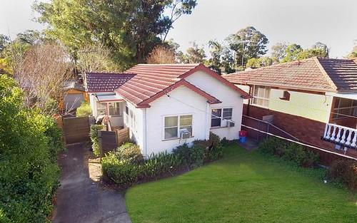 155 Kildare Rd, Blacktown NSW 2148