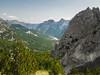 2017-08-10-27_Peaks_of_the_Balkans-401 (Engarrista.com) Tags: albània alpsdinàrics balcans peaksofthebalkans theth valbonë caminada caminades trekking
