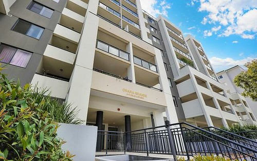 202/3-11 Orara Street, Waitara NSW