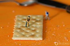 (()) (nrfer) Tags: miniaturas digital escena nikon