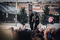 Cypress Hill @ Paris 27.08.2017 (CSAOH) Tags: festival fest music rock shoegaze paris france cloud saintcloud concert live show rockenseine en seine 2017 res2017 rap hip hop hiphop cypress hill cypresshill breal real sen dog sendog slowdive indie mac demarco macdemarco ty segall garage tysegall rendezvous rendez vous postpunk post punk