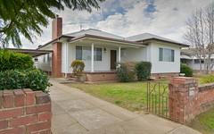 88 Piper Street, Tamworth NSW