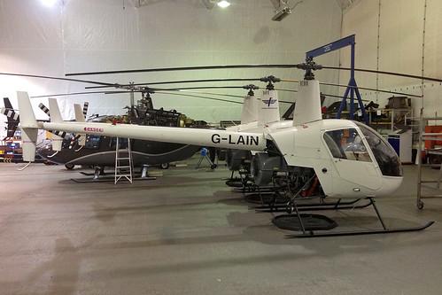 G-LAIN_150812_CVT_3073