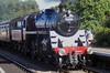 BR 4MT 2-6-0 No. 76084 (steamsnap) Tags: 76084 260 steamsnap steamtrain standardclass4mt northnorfolkrailway