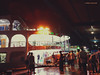 Story of returning home (creazy_loverz) Tags: street water life eid fastive light longexposure people community launch