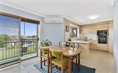U33/1-9 Gray Street, Tweed Heads West NSW