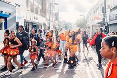 PF17_Photos_Tom Leighton_Peckham Festival_17092017_2043