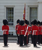Img596070nx2 (veryamateurish) Tags: london westminster wellingtonbarracks army military changingoftheguard oldguard householddivision grenadierguards