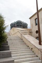 2017_08_10 17_57_10 (Yiwen103) Tags: france 法國 馬賽 marseille 地中海文明博物館
