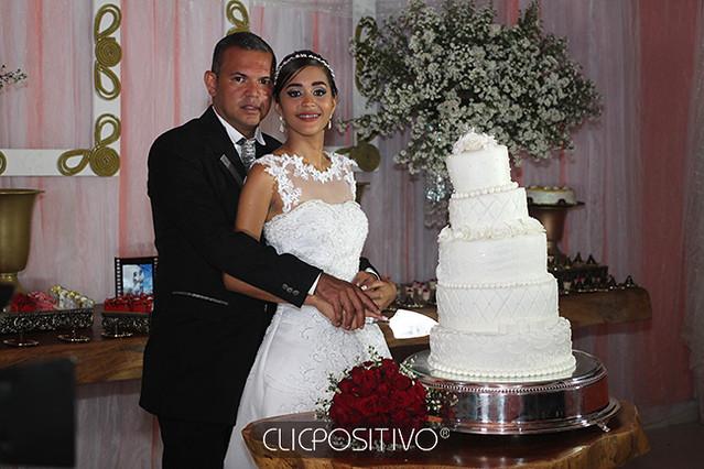 Larissa e Clesio (220)