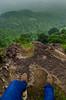 vayalada viewpoint (arshadameen) Tags: viewpoint vayalada kozhikode