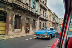 _NKN7926 (Six Seraphim Photographic Division) Tags: miguelsegura cuba havana habana nikon d750 travel caribbean island historical cuban libre