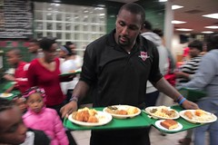 """thomas-davis-defending-dreams-foundation-thanksgiving-at-lolas-0024 (1) • <a style=""""font-size:0.8em;"""" href=""""http://www.flickr.com/photos/158886553@N02/37013339732/"""" target=""""_blank"""">View on Flickr</a>"""