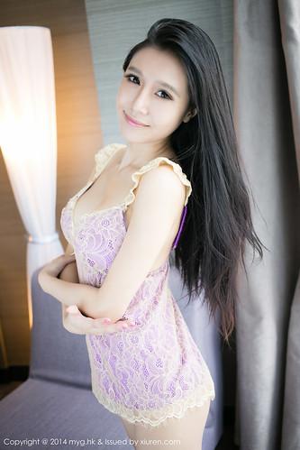 www.diaosiqingnian.com
