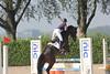 IMG_1956 (Bas & Emily) Tags: horse jump jumping horsejumping amazone ruiter rsva kampioenschap paard springen natuur nature finale