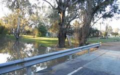 lot 69 Gipps Way, Condobolin NSW