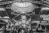 Mercat Central de València (michael_hamburg69) Tags: valència spain spanien valence espagne españa mercadocentral markt markthalle market jugendstil modernista artnouveau mercadodecolón