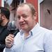 """Simon Tanšek, direktor fotografije in član komisije za Badjurovo nagrado za življenjsko delo, Matevž Luzar, režiser. • <a style=""""font-size:0.8em;"""" href=""""http://www.flickr.com/photos/151251060@N05/37055969812/"""" target=""""_blank"""">View on Flickr</a>"""