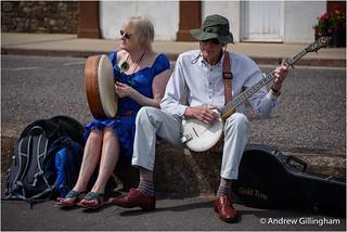 Sidmouth Folk Festival-4205