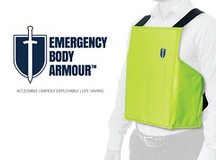 Emergency-Body-Armour-Header-Image (PPSS Group) Tags: emergency bodyarmour bodyarmor armour armor kniferesistant stabresistant protection accessible repidlydeployable lifesaving emergencybodyarmour ppss ppssgroup rapidlydeployable