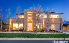 56 Albatross Crescent, Harrison ACT
