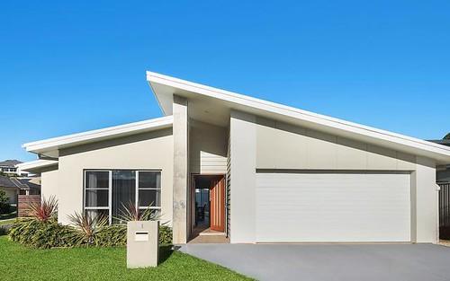 1 Dryandra Pl, Port Macquarie NSW 2444