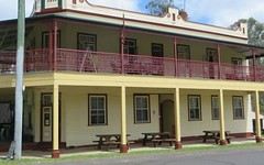 16 Nandabah St Street, Rappville NSW