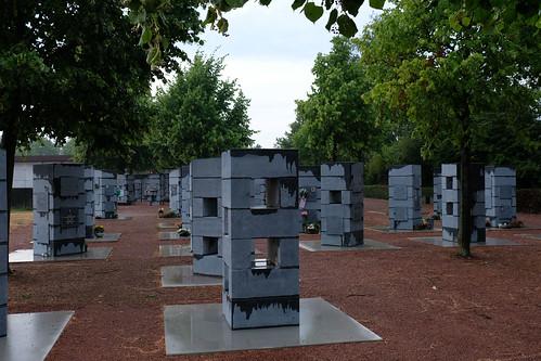 62 dirk kerkhof