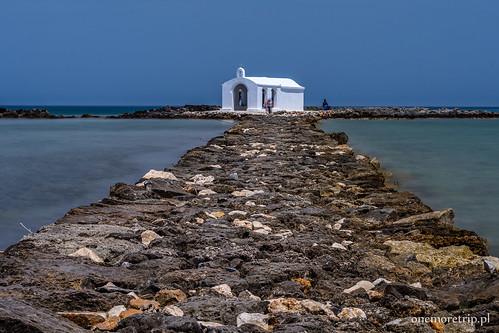 170507-4425-Agios Nikolaos