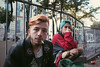 2017-09-24 06 (linriskk) Tags: punks marseille england canon