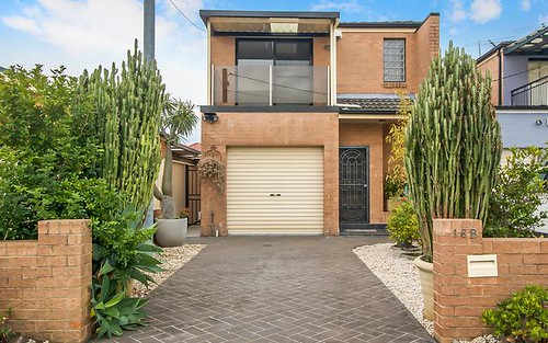 16B The Grove, Fairfield NSW