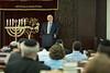 20170910-President's-Investiture-006 (Yeshiva University) Tags: president investiture berman investfest