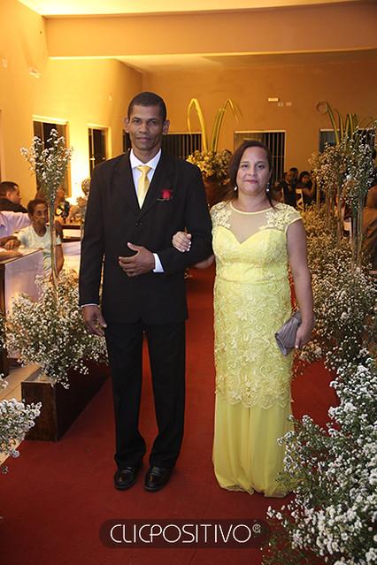 Larissa e Clesio (48)