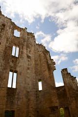 DSC_1678 (amoamas07) Tags: oldwardourcastle englishheritage castle ruin