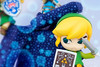 Or So Link Thought (Pati's Nendoroid Photography) Tags: link toonlink botwlink younglink windwakerlink majorasmasklink windwaker majorasmask breathofthewild botw legendofzelda loz nendoroid ねんどろいど goodsmilecompany gsc nendoroidphotography nendography nendostory toyphotography animefigure figurephotography nendophoto365
