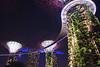 SINGAPORE (ajpscs) Tags: ajpscs singapore city people ニコン nikon d750 tokyostreetphotography streetphotography street 2017 night nightshot singaporenight nightphotography citylights singaporeinsomnia nightview singaporeyakei シンガポール夜景 lights hikari 光 dayfadesandnightcomesalive strangers urbannight attheendoftheday urban マリーナベイサンズ シンガポール gardensbythebay marina bay sandschinatownlittle indiasingapore flyercity sightseeingtourmarina waterfront promenademerlion parkthe helix bridgejubilee bridgecloudforest flowerdome supertreegroveocbcskyway waterfrontpromenade