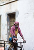 18/20 Impotencia - Miradas de Calcuta , India (Sebhue) Tags: calcuta kolkata portraits retratos streetphotography streetportrait randomportraits