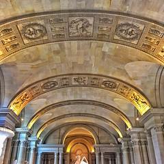 Paris  France ~ Louvre Museum ~ Historic Monument