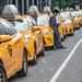 Taxi conga