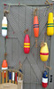 Porte Couleurs / Door Colours (deplour) Tags: couleurs flotteurs buoys colors colours porte door