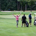 "2017 Lakeside Trail Golf Tournament <a style=""margin-left:10px; font-size:0.8em;"" href=""http://www.flickr.com/photos/125384002@N08/37292783885/"" target=""_blank"">@flickr</a>"