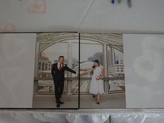 DSC00522 (phi303) Tags: phiandhong viet vietnamese wedding colorado co groomsmen bridesmaids bridesmaid love reception